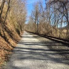 Home York County Pennsylvania