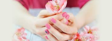 about us located conveniently in chandler az 85248 creative nails