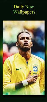 Neymar Jr Video Song The Best Undercut ...