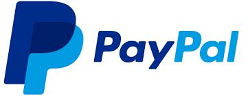 """Résultat de recherche d'images pour """"paypal logo"""""""