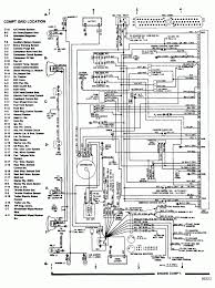 wiring diagrams and component locations pics ford truck diagram 2 engine compartment continued