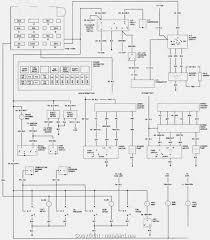 jeep tj sub wire diagram wiring diagram var jeep tj sub wire diagram wiring diagram today 2006 jeep wrangler subwoofer wiring diagram jeep tj sub wire diagram