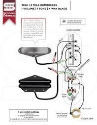 wire diagram negative door trigger relay fade left to right wiring diagrams