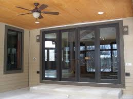 sliding glass door alternatives getanyjob co with decorations 7