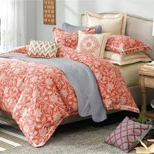 cynthia rowley quilt bedroom wonderful c and turquoise bedding for bedroom bedding bedding quilt new paisley