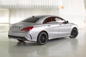 2018 mercedes benz cla class. exellent class 2018 mercedes benz cla 250 review  interior exterior engine release  date and price  autos throughout mercedes benz cla class a