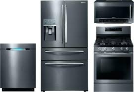 lowes samsung appliances. Simple Lowes Samsung Washer Reviews Lowes Appliances Medium Size Of Parts Stand Appliance  Rebates At Dryer Rebate Black Stainless With C