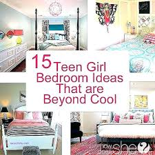 teenage wall art ideas