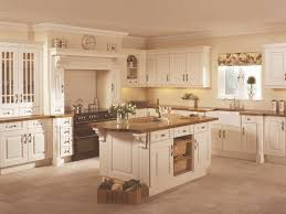 Granite With Cream Cabinets Kitchen Cabinets New Cream Kitchen Cabinets Decor Ideas Cream