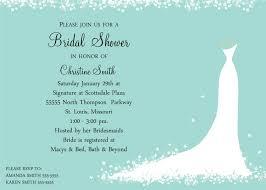 wedding shower invitations wedding shower invitations walmart