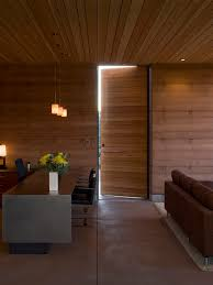 home ambient lighting. modern home office idea in phoenix ambient lighting o