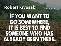Robert Kiyosaki Quotes Beauteous RobertKiyosakiQuotes Inspiration Boost