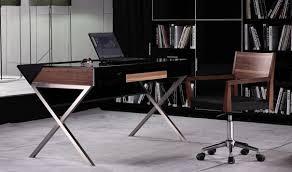minimal office. Modrest Orwell \u2013 Contemporary Minimal Office
