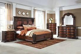 badcock furniture queen bedroom sets – entwood.info