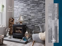 textured stone effect wall tiles