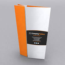 unique brochures there are many different types of printing folds available for