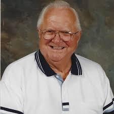 Hanson, Robert V. (Bob)   Obituaries   helenair.com
