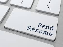 Two Page Resume Staple  article title one or two page resume  get     Etusivu JSfirm provides a web site for aviation companies to view aviation resumes  online Our resume samples are professionally written and proven winners  with