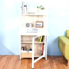 fold away office desk. Fold Away Furniture Desk Medium Size Of Office Wooden Cheap Desks 10