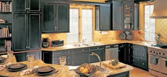 ultracraft cabinets authorized dealer designer cabinets online ultracraft cabinets authorized dealer