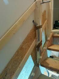 Melde dich hier an, oder erstelle ein neues konto, damit du Treppe Abenteuer Hausbau