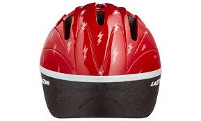 The Lazer Bob Helmet Safety For Your Toddler