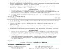 Sample Resume Objectives Statements Customer Service Resume Objective 650 479 Customer Service