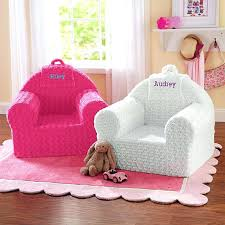 toddler upholstered rocking chair girl full size of themes baby for plus my first childrens
