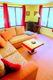 furniture best furniture and mattress at home decor liquidators