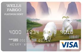 Wells Fargo Atm Card Designs Wells Fargo Celebrates Year Of The Ram With 50k In College