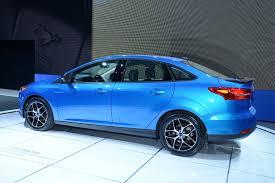 2015 ford focus sedan black. 2015 ford focus sedan black a