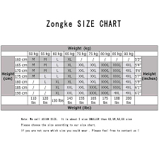 Asian Clothing Size Chart To Us Zongke Chinese Style Dragon Embroidery Linen Jacket Men Streetwear Clothes Bomber Jacket Men Hip Hop Men Jacket Coat 4xl 2019