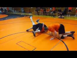 jake paul wrestling. Contemporary Jake Jake Paul  157 Lb Preliminary Wrestleoffs 10112013 YouTube For Wrestling T