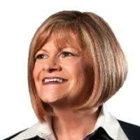 """5 """"Diane Sher"""" profiles   LinkedIn"""