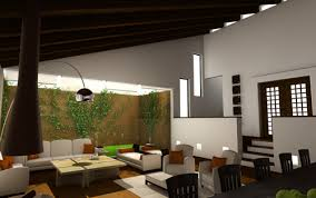 Dining Room Wallpaper  HiDef Dining Room Pictures For Walls Drawing And Dining Room Designs