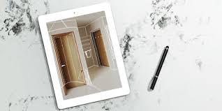 Interior Design Vendor List 18 Interior Design Software Programs To Download In 2020
