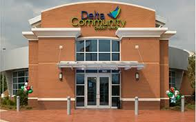 Jobs And Careers At The Delta Community Credit Union Talent Network