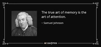 Memory Quotes Magnificent TOP 48 SHORT TERM MEMORY QUOTES AZ Quotes
