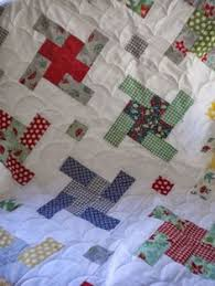 Hunting themed quilt | Quilting | Pinterest | Sewing projects and ... & A Quilting Life - a quilt blog: Two New Quilt Patterns! Adamdwight.com
