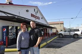 brock s has new owner plans grand opening news brock s has new owner plans grand opening