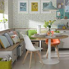Kitchen wallpaper ideas – Wallpaper for ...