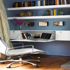 office shelving solutions. Minimalist Room Design, Office Shelving Solutions Home Office Shelving Solutions L