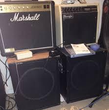 1x15 Guitar Cabinet 1x15 Speaker Cab Design Talkbasscom