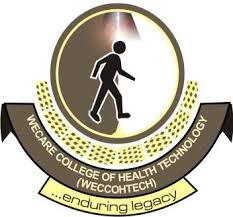 WECARE College of Health Technology Recruitment