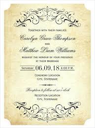 wedding invites wording wedding invite wording templates wedding invite wording money not gifts