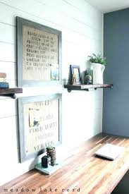 office wall shelves. Outstanding Table Tips Storage Cabinets For Save Your Appliance U Wall Shelves Office Layout I