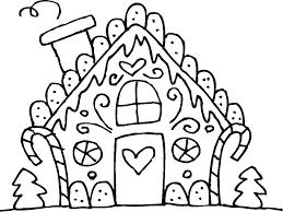 cute gingerbread man coloring pages. Unique Pages Inspirational Gingerbread Man Coloring Book And  Pages Best Of Cute  With Cute Gingerbread Man Coloring Pages