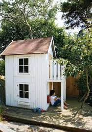 childrens backyard playhouse outdoor playhouse kids wooden playhouse kids playhouse ideas kids playhouse