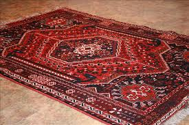 282 shiraz rugs this traditional rug is approx imately 5 feet 8 inch x 8