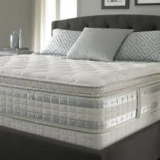 mattress in a box sam s club. Sam\u0027s Club Perfect Day ISeries By Serta Ceremony Super Pillowtop Mattress Set \u2013 Includes Box Spring In A Sam S